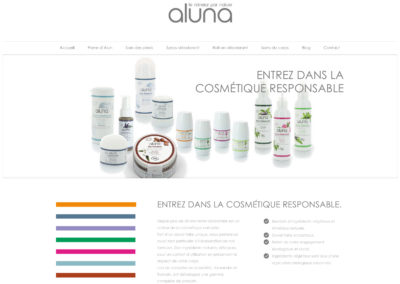 packline-site-web-lyon-1