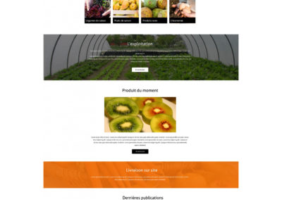 packline-site-web-lyon-10
