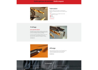 packline-site-web-lyon-12