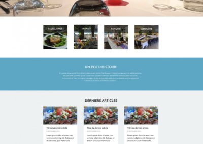 packline-site-web-lyon-2