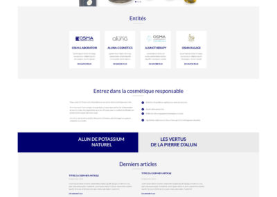 packline-site-web-lyon-3