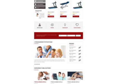 packline-site-web-lyon-5