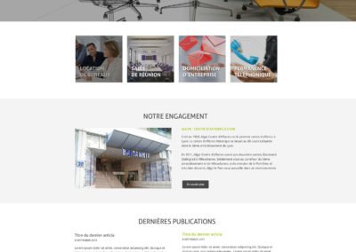 packline-site-web-lyon-6