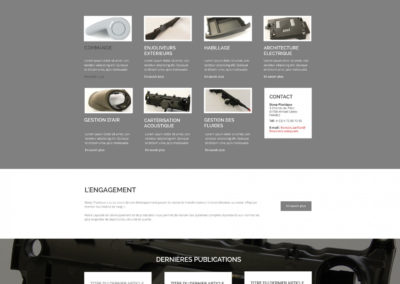 packline-site-web-lyon-7