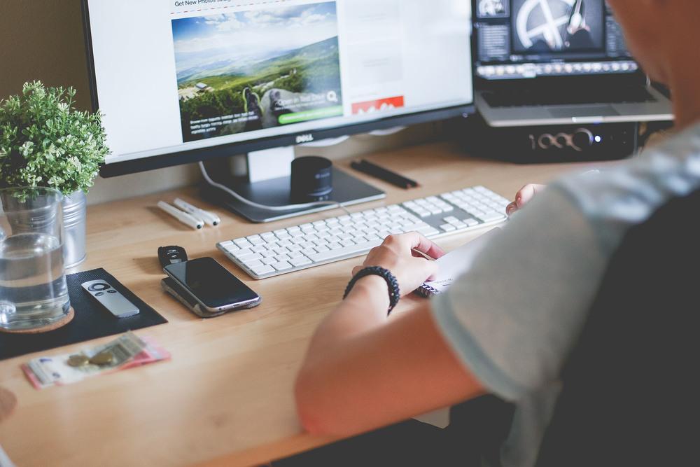 Packline: Conception de site Web Lyon – votre webmaster externalisé